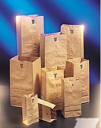 Aluminum Foil Bags Paper